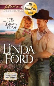 Cover of: The Cowboy Father
