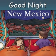 Cover of: Good Night New Mexico