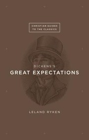Cover of: Dickenss Great Expectations