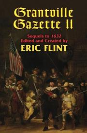 Cover of: Grantville Gazette II