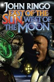 Cover of: East of the Sun and West of the Moon