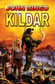 Cover of: Kildar