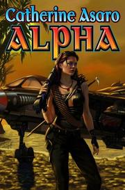 Cover of: Alpha