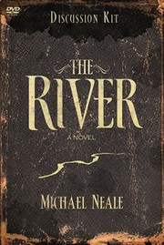 Cover of: The River Discussion Kit