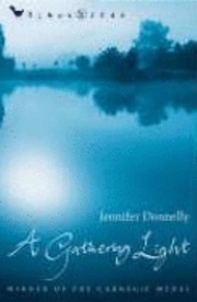 Cover of: A Gathering Light
