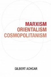 Cover of: Marxism
