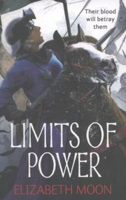 Cover of: Limits Of Power