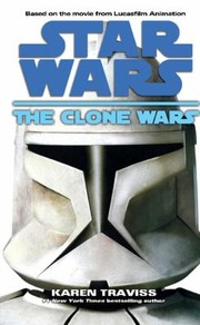 Cover of: The Clone Wars