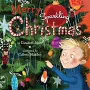 Cover of: Merry Sparkling Christmas