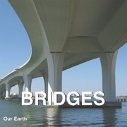 Cover of: Bridges
