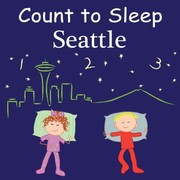 Cover of: Count To Sleep Seattle