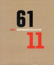 Cover of: 6111 BDP Continuous Collective
