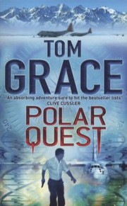Cover of: Polar Quest