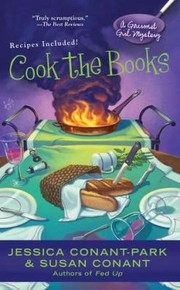 Cover of: Cook The Books