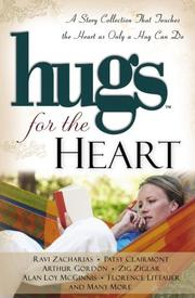 Cover of: Hugs for the Heart