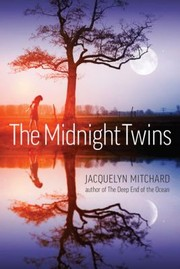 Cover of: The Midnight Twins