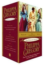 Cover of: Wideacre Trilogy Box Set