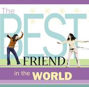 Cover of: The Best Friend in the World