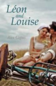 Cover of: Lon And Louise A Novel