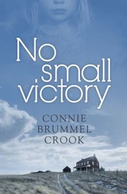 Cover of: No Small Victory