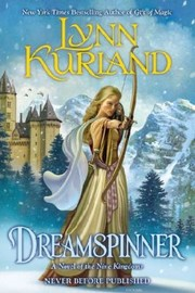 Cover of: Dreamspinner