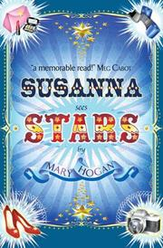 Cover of: Susanna Sees Stars