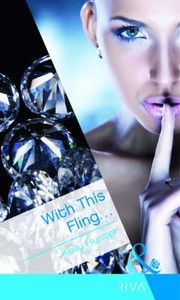 Cover of: With This Fling