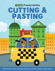 Cover of: Cutting And Pasting