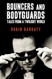 Cover of: Bouncers And Bodyguards Tales From A Twilight World