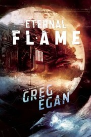 Cover of: The Eternal Flame