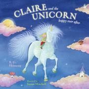 Cover of: Claire and the unicorn happy ever after