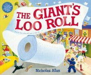 Cover of: The Giants Loo Roll