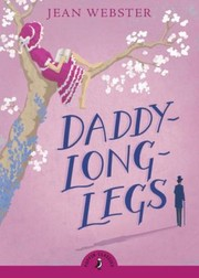 Cover of: Daddy Longlegs