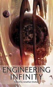 Cover of: Engineering Infinity