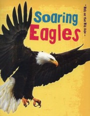 Cover of: Soaring Eagles