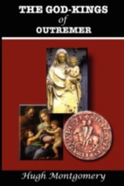 Cover of: The GodKings of Outremer