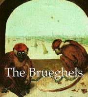 Cover of: Pieter Bruegel C 15251569