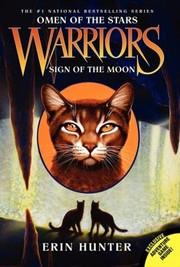Cover of: Sign Of The Moon