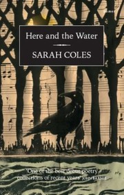 Cover of: Here And The Water