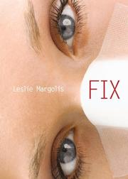 Cover of: Fix