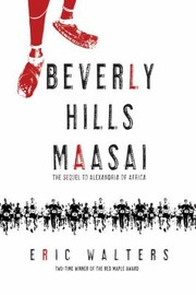 Cover of: Beverly Hills Maasai