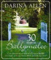 Cover of: 30 Years at Ballymaloe