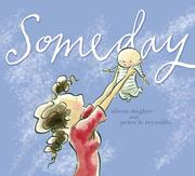 Cover of: Someday