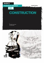 Cover of: Construction