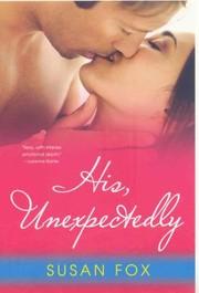 His Unexpectedly