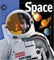 Cover of: Space (Insiders)