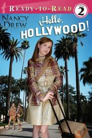 Cover of: Hello, Hollywood!