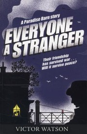 Cover of: Everyone a Stranger