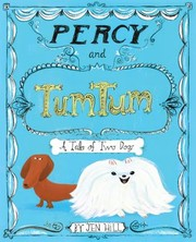 Cover of: Percy And Tumtum A Tale Of Two Dogs |