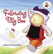 Cover of: Following Tilly Bee